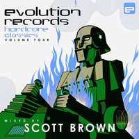 Thumbnail for the Scott Brown - All About You link, provided by host site