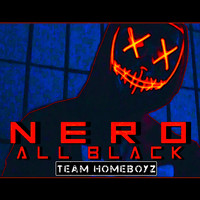 Thumbnail for the Nero - All Black link, provided by host site