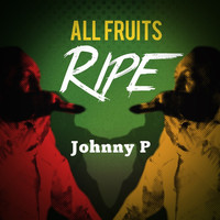 Thumbnail for the Johnny P - All Fruits Ripe link, provided by host site