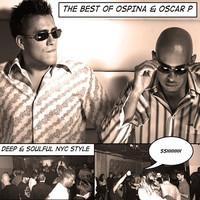 Thumbnail for the Sebastian Fiebak - All I Do - Ospina & Oscar P DOOP Mix link, provided by host site