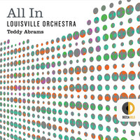 Thumbnail for the Louisville Orchestra - All In link, provided by host site