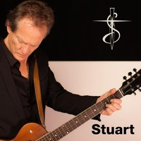 Thumbnail for the Stuart - All That Matters link, provided by host site