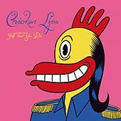 Thumbnail for the Chicken Lips - All That You Do link, provided by host site