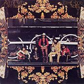 Thumbnail for the Nitty Gritty Dirt Band - All The Good Times link, provided by host site