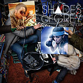 Thumbnail for the Shades of Grey - All They Do Is Dis link, provided by host site