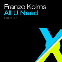 Thumbnail for the Franzo Kolms - All U Need link, provided by host site
