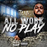 Thumbnail for the Tana - All Work No Play link, provided by host site