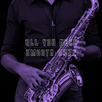 Thumbnail for the New York Jazz Lounge - All You Need Smooth Jazz link, provided by host site