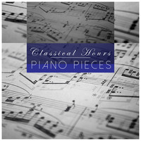Thumbnail for the Micaela Gelius - Alla Turca Jazz, Fantasia on the Rondo from the Piano Sonata in A Major, K. 331 link, provided by host site
