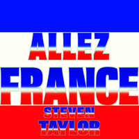 Thumbnail for the Steven Taylor - Allez France link, provided by host site
