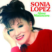 Thumbnail for the Sonia Lopez - Alma Matancera link, provided by host site