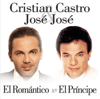 Thumbnail for the José José - Almohada link, provided by host site