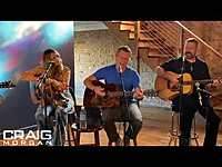 """Thumbnail for the Craig Morgan - """"Almost Home"""" - Fridays At Four with @Lainey Wilson link, provided by host site"""