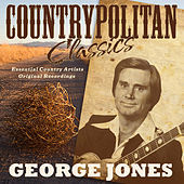Thumbnail for the George Jones - Almost Persuaded link, provided by host site