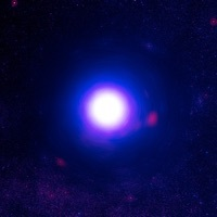 Thumbnail for the Arashi - Alpha Centauri link, provided by host site