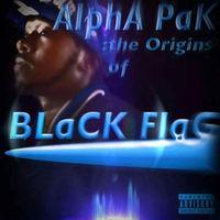 Thumbnail for the Black Flag - Alpha Pak: Origins of Black Flag link, provided by host site