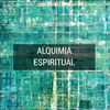 Thumbnail for the Alquimia - Alquimia Espiritual link, provided by host site