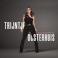 Thumbnail for the Trijntje Oosterhuis - Als Ik Je Laat Gaan (Single Edit) link, provided by host site