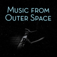 """Thumbnail for the Richard Strauss - Also sprach Zarathustra, Op. 30 (From """"2001 - A Space Odyssey"""") link, provided by host site"""