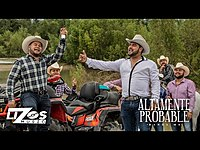 Thumbnail for the BANDA MS - ALTAMENTE PROBABLE (VIDEO OFICIAL) link, provided by host site