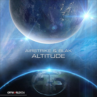 Thumbnail for the Airstrike - Altitude link, provided by host site