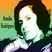 Thumbnail for the Amália Rodrigues - Amalia Rodrigues link, provided by host site