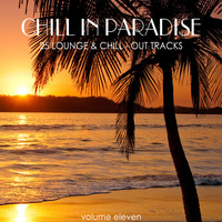 Thumbnail for the Selma - Amanecer en Ibiza - Chill Out Remix link, provided by host site