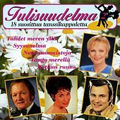 Thumbnail for the Eino Grön - Amapola link, provided by host site