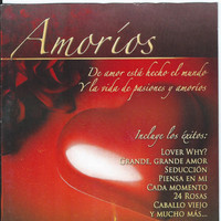 Thumbnail for the Ismael - Amar Es link, provided by host site