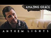 Thumbnail for the Anthem Lights - Amazing Grace | A Cappella Cover link, provided by host site