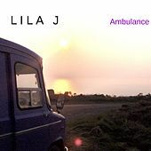 Thumbnail for the Lil AJ - Ambulance link, provided by host site