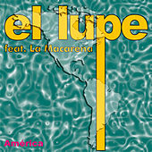 Thumbnail for the La Lupe - América link, provided by host site