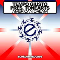Thumbnail for the Tempo Giusto - American Dream link, provided by host site