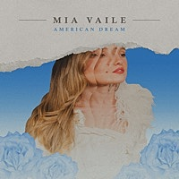Thumbnail for the Mia Vaile - American Dream link, provided by host site