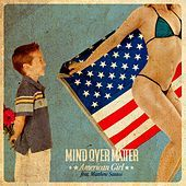 Thumbnail for the Mind Over Matter - American Girl link, provided by host site