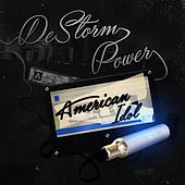 Thumbnail for the Destorm Power - American Idol link, provided by host site