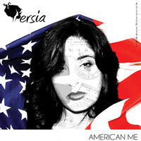 Thumbnail for the Persia - American Me link, provided by host site