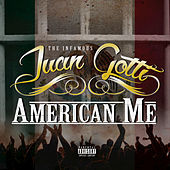 Thumbnail for the Juan Gotti - American Me link, provided by host site