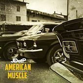 Thumbnail for the Jdotp - American Muscle link, provided by host site