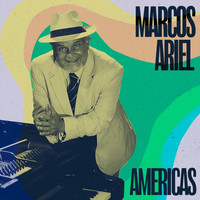 Thumbnail for the Marcos Ariel - Americas link, provided by host site