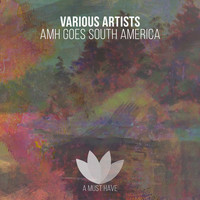 Thumbnail for the Alec Araujo - AMH Goes South America link, provided by host site