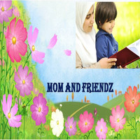 Thumbnail for the Mom - Ami Akash Valobashi link, provided by host site