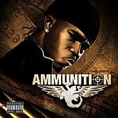 Thumbnail for the Chamillionaire - Ammunition link, provided by host site