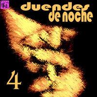 Thumbnail for the María Aurora Gómez - Amor del Bueno (Bolero) link, provided by host site