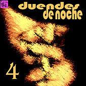 Thumbnail for the Orquesta Severino Ramos - Amor del Bueno (Bolero) link, provided by host site