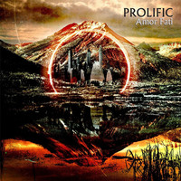 Thumbnail for the Prolific - Amor Fati link, provided by host site
