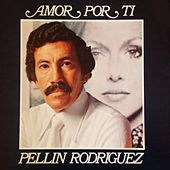 Thumbnail for the Pellin Rodriguez - Amor por Ti link, provided by host site