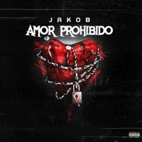 Thumbnail for the Jakob - Amor Prohibido - Jakob link, provided by host site