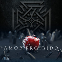 Thumbnail for the Malta - Amor Proibido link, provided by host site