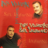 Thumbnail for the Ivan Villazon - Amores link, provided by host site